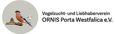 Vogelverein ORNIS Porta Westfalica e.V.